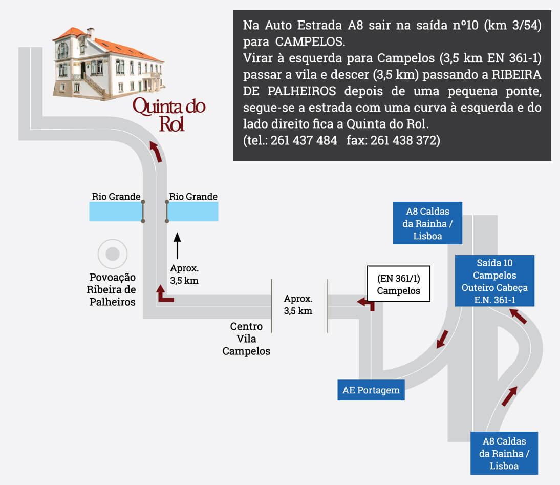 Quinta-do-Rol-Mapa