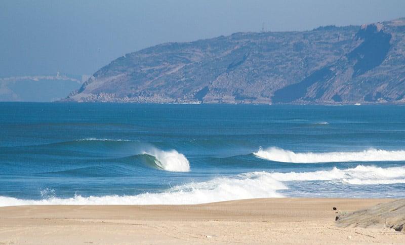 Surf_site