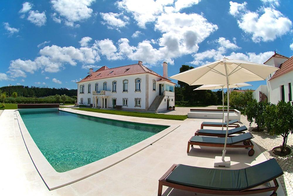 5 piscina + casa mae copy