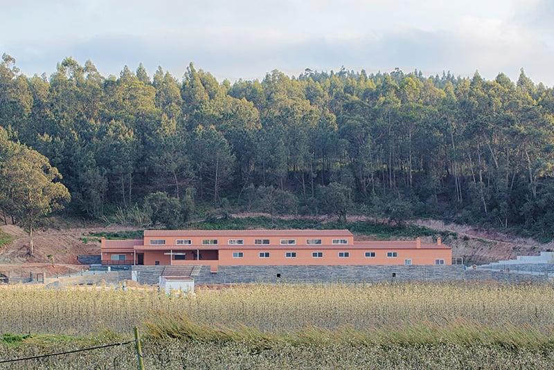 CentroHipico1